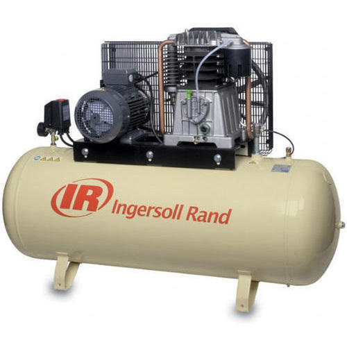 Atlas Copco Air Compressors & Distributor Contact in Nigeria rand nigeriantech.com.ng
