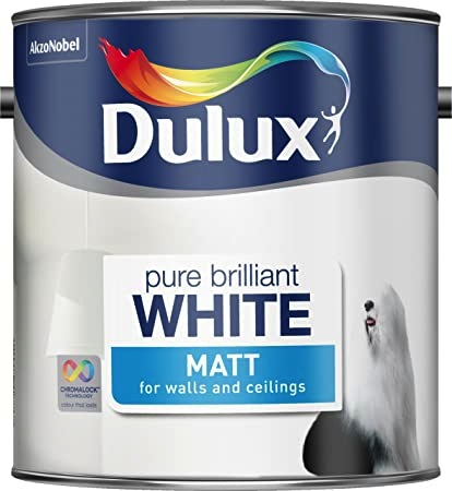 Dulux Paint Prices in Nigeria nigeriantech.com.ng