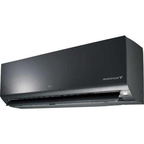 LG Inverter Air Conditioner Prices & Distributor contact in Nigeria v nigeriantech.com.ng