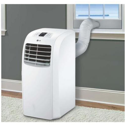 Portable Air Conditioner prices in Nigeria nigeriantech.com.ng
