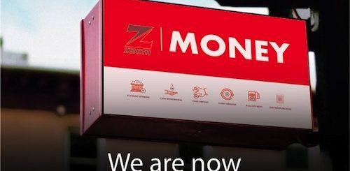 Zenith Bank Easy Loan Code in Nigeria zenith Nigeriantech.com.ng
