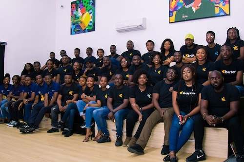 Flutterwave in Nigeria flutter nigeriantech.com.ng