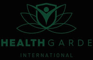 Health Garde international & Distributor Contact in Nigeria garde nigeriantech.com.ng