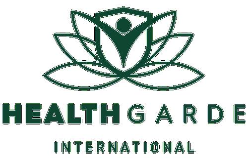 Health Garde international & Distributor Contact in Nigeria internat nigeriantech.com.ng