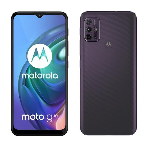 Motorola Moto G10 Power Price & Specifications in Nigeria 90 nigeriantech.com.ng