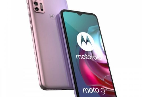 Motorola Moto G30 Specifications & Price in Nigeria moto nigeriantech.com.ng