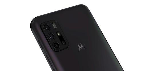 Motorola Moto G30 Specifications & Price in Nigeria nigeriantech.com.ng