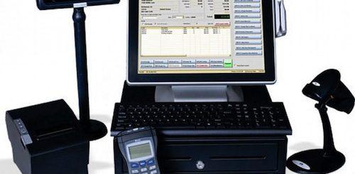 POS System & Installation In Nigeria pos system nigeriantech.com.ng