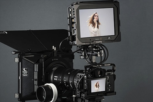 Best Cameras Under $1500 in Nigeria ii nigeriantech.com.ng