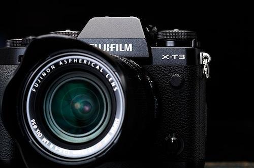 Best Cameras Under $1500 in Nigeria nigeriantech.com.ng