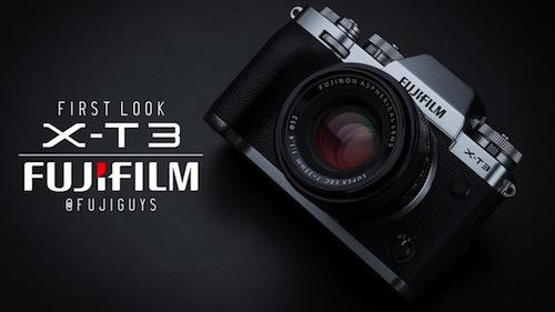 Best Cameras Under $1500 in Nigeria xt3 nigeriantech.com.ng