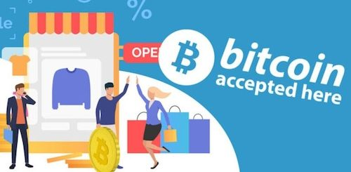 Crypto currency in Nigeria (Sellers Guide) btc nigeriantech.com.ng