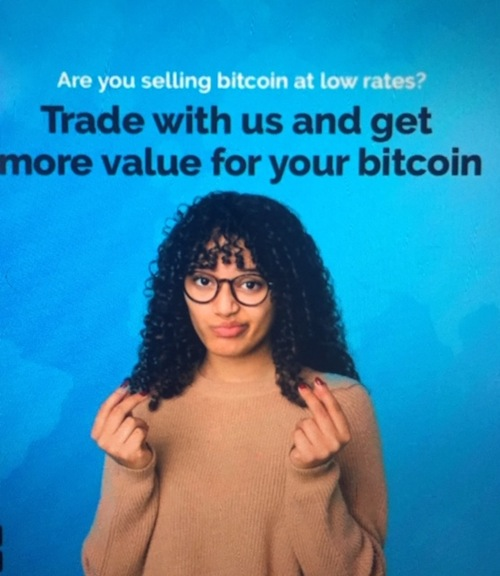 Crypto currency in Nigeria (Sellers Guide) nigeriantech.com.ng