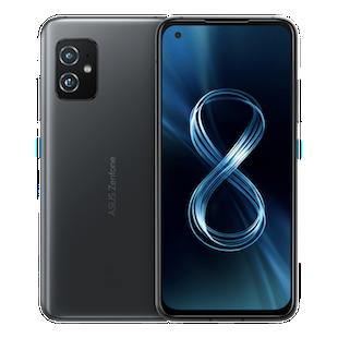 Asus Zenfone 8 Specifications & Price in Nigeria nigeriantech.com.ng