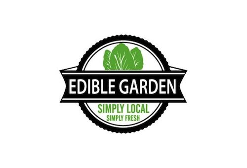 Edible Herbs Limited & Distributor Contact in Nigeria gad nigeriantech.com.ng