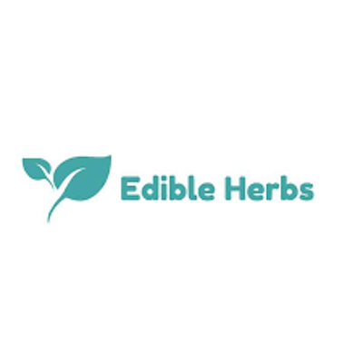 Edible Herbs Limited & Distributor Contact in Nigeria nigeriantech.com.ng