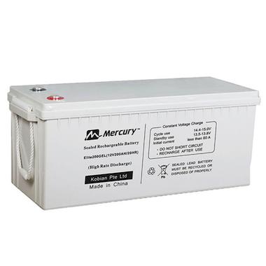 Inverter Battery Price in Nigeria nigeriantech.com.ng
