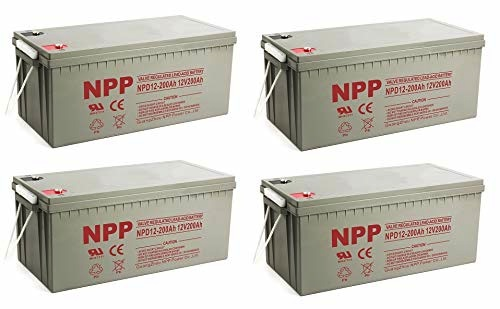 Inverter Battery Price in Nigeria npp nigeriantech.com.ng