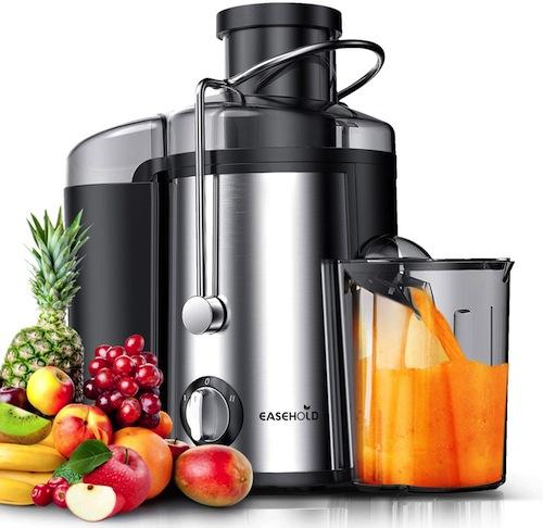 Juice Extractor Prices in Nigeria Nigeriantech.com.ng