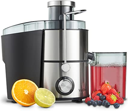 Juice Extractor Prices in Nigeria berry Nigeriantech.com.ng