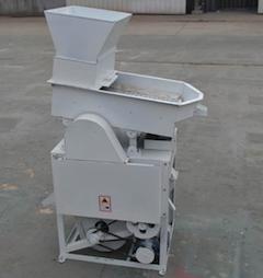 Rice Destoning Machine Prices & Distributor Contact in Nigeria nigeriantech.com.ng