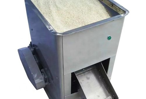 Rice Destoning Machine Prices & Distributor Contact in Nigeria rice nigeriantech.com.ng