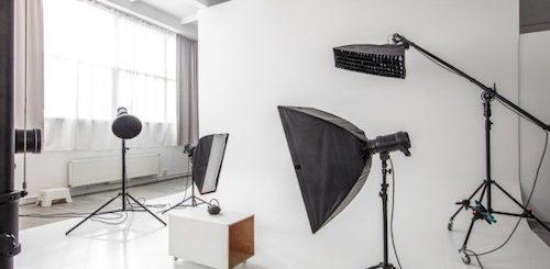Studio Light Prices in Nigeria Nigeriantech.com.ng