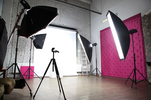 Studio Light Prices in Nigeria nth nigeriantech.com.ng
