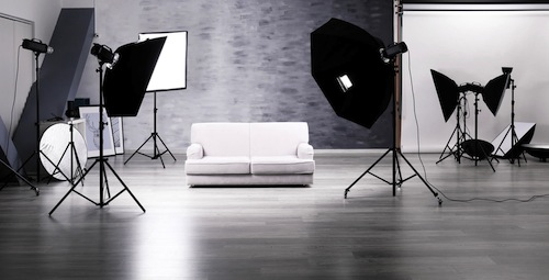 Studio Light Prices in Nigeria photol nigeriantech.com.ng