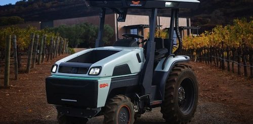 Tractor Prices in Nigeria nigeriantech.com.ng