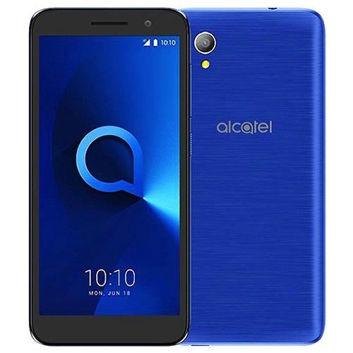 Alcatel Lumos 1 Specifications & Price in Nigeria Nigeriantech.com.ng