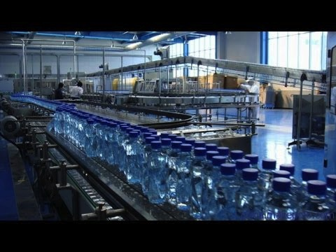 Bottled Water Machine Price in Nigeria BwP Nigeriantech.com.ng