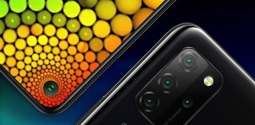 Gionee M12 Specifications & Price in Nigeria m12 Nigeriantech.com.ng