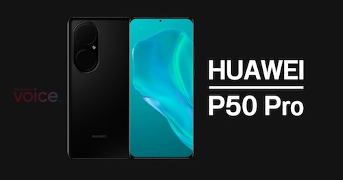 Huawei Honor 50 Pro Specifications & Price in Nigeria voice Nigeriantech.com.ng