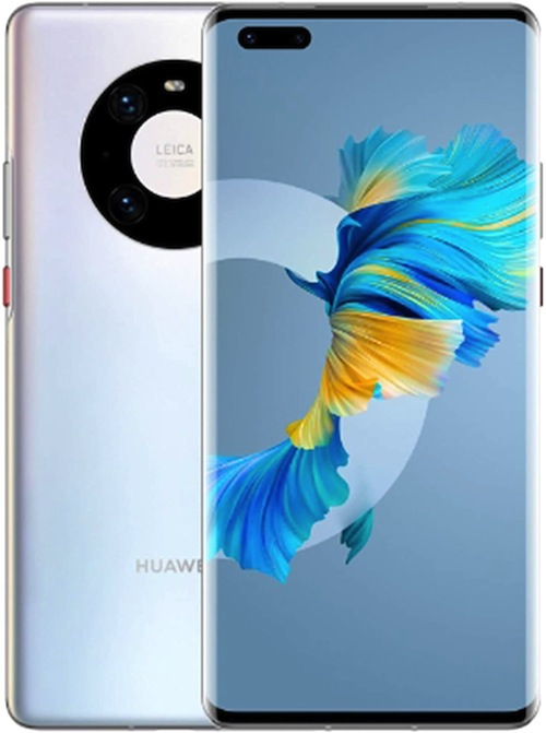 Huawei Mate 40 Pro 4G Specifications & Price in Nigeria all Nigeriantech.com.ng