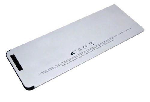 Laptop Batteries in Nigeria Nigeriantech.com.ng
