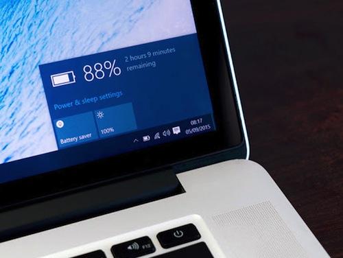 Laptop Batteries in Nigeria batt nigeriantech.com.ng