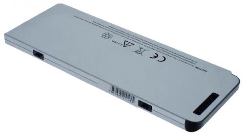 Laptop Batteries in Nigeria lio nigeriantech.com.ng