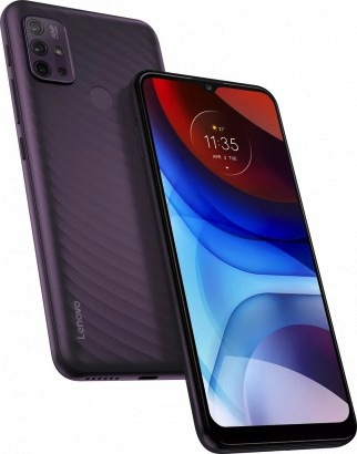 Lenovo K13 Note Specifications & Price in Nigeria nth nigeriantech.com.ng