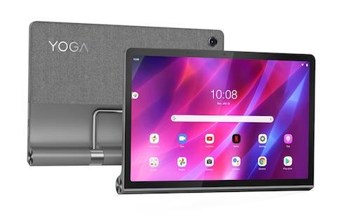 Lenovo Yoga Tab 11 Specifications & Price in Nigeria ii Nigeriantech.com.ng