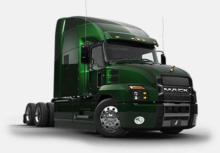 Mack Truck Prices in Nigeria Nigeriantech.com.ng