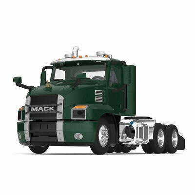Mack Truck Prices in Nigeria cak Nigeriantech.com.ng