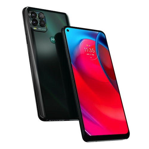 Motorola Moto G Stylus 5G Specifications & Price nth nigeriantech.com.ng