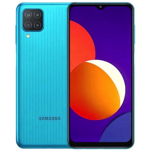 Samsung Galaxy A22 Specifications & Price in Nigeria ey Nigeriantech.com.ng