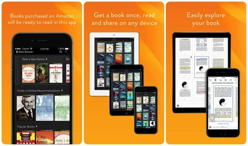 Best E-Book Reader Applications For Ipads & Iphone in Nigeria nigeriantech.com.ng
