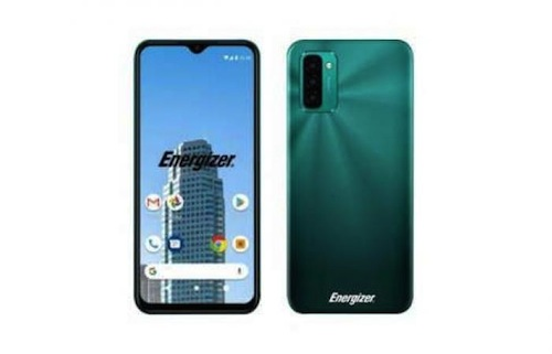 Energizer Ultimate U680S Specifications & Price in Nigeria nth nigeriantech.com.ng