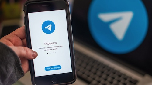 How to Delete Groups on Telegram in Nigeria Nigeriantech.com.ng