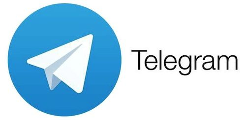 How to Delete Groups on Telegram in Nigeria nth nigeriantech.com.ng