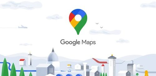 How to Save Routes On Google Maps In Nigeria Nigeriantech.com.ng