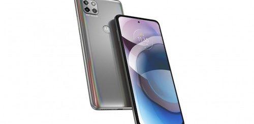 Motorola One 5G UW Ace Specifications & Price in Nigeria nigeriantech.com.ng